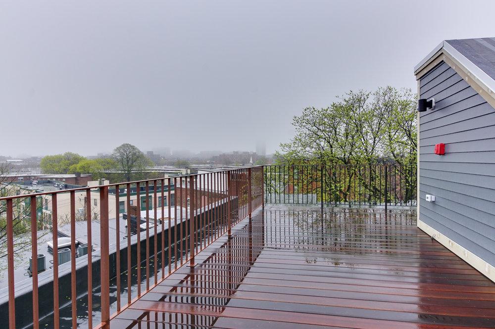986988 Tremont St Boston MA-print-016-8-Rooftop Deck  City View-3008x2000-300dpi.jpg