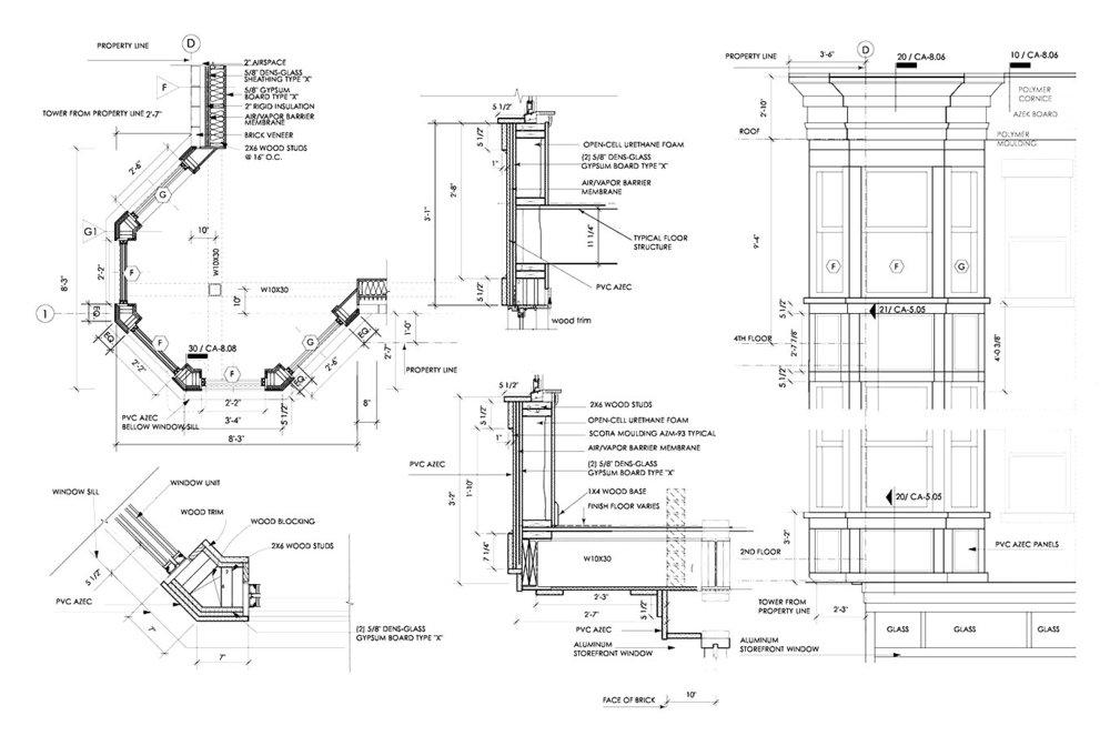 CA-8.08 Tower Details.jpg