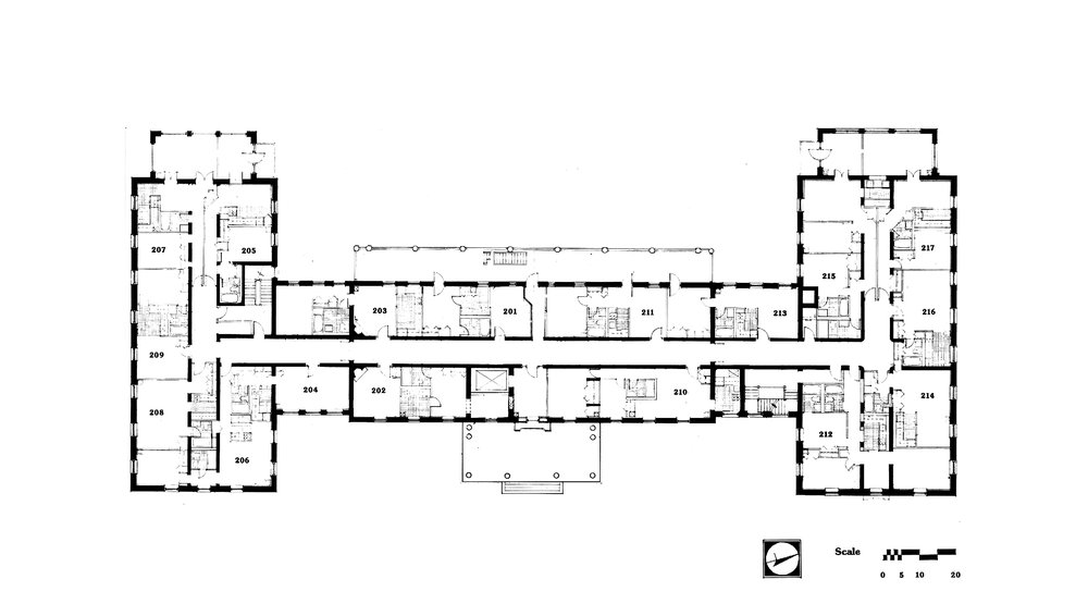 the Highlands floor plans.jpg