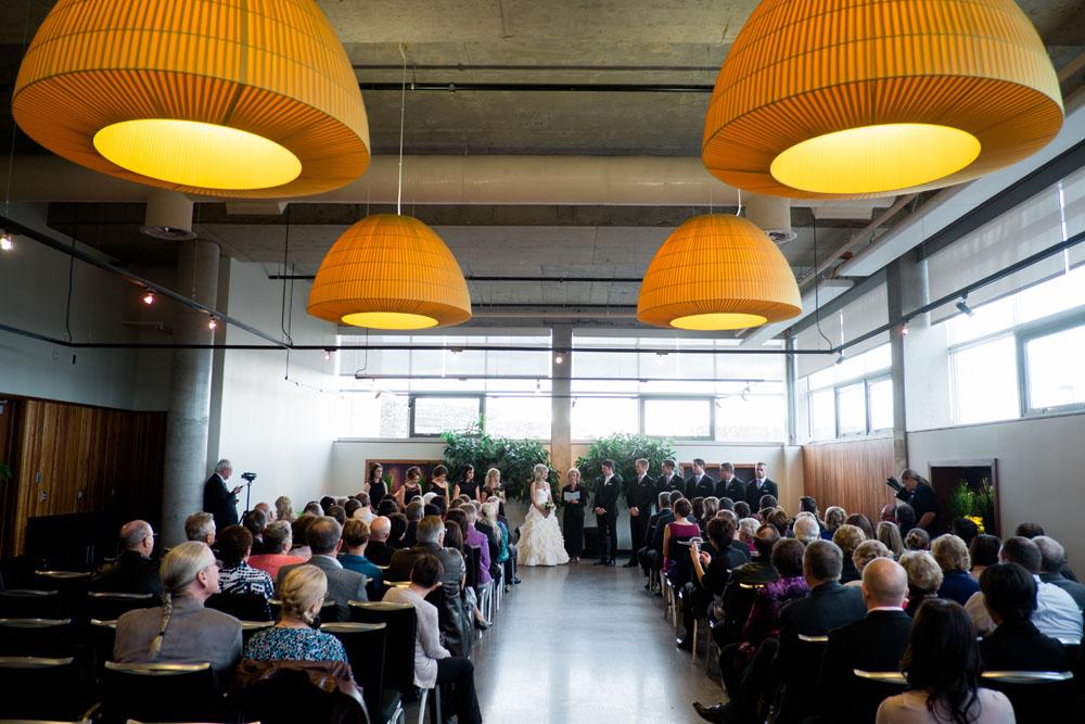 Wedding - Rebecca and David-0285.jpg