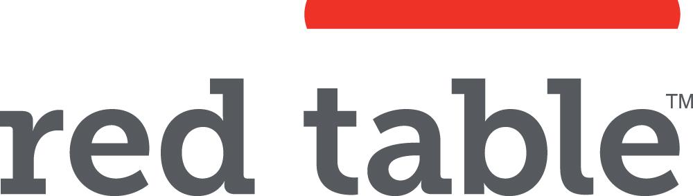red_table_logo_rgb.jpg