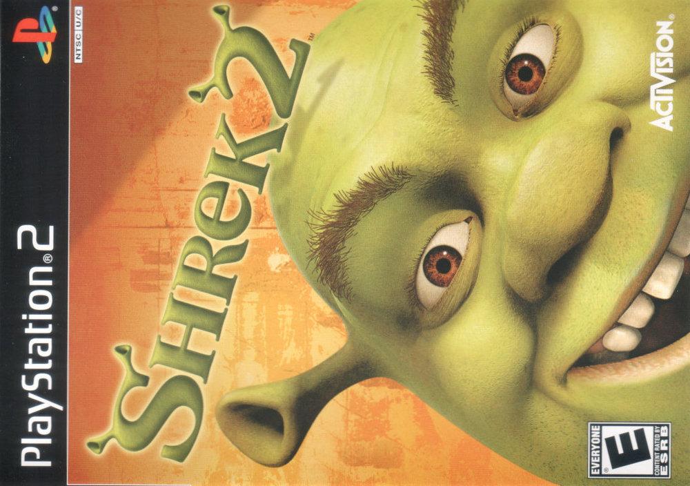 Shrek2image.jpg