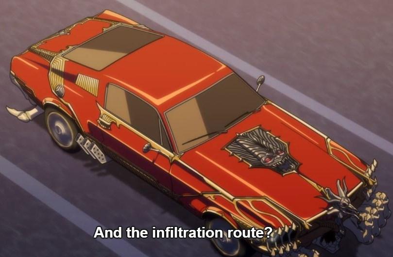 aabfe72f509b Episode 348 - Skulls for the Skull Car — Audio Entropy