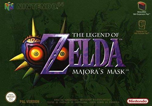 majorasmask.jpg
