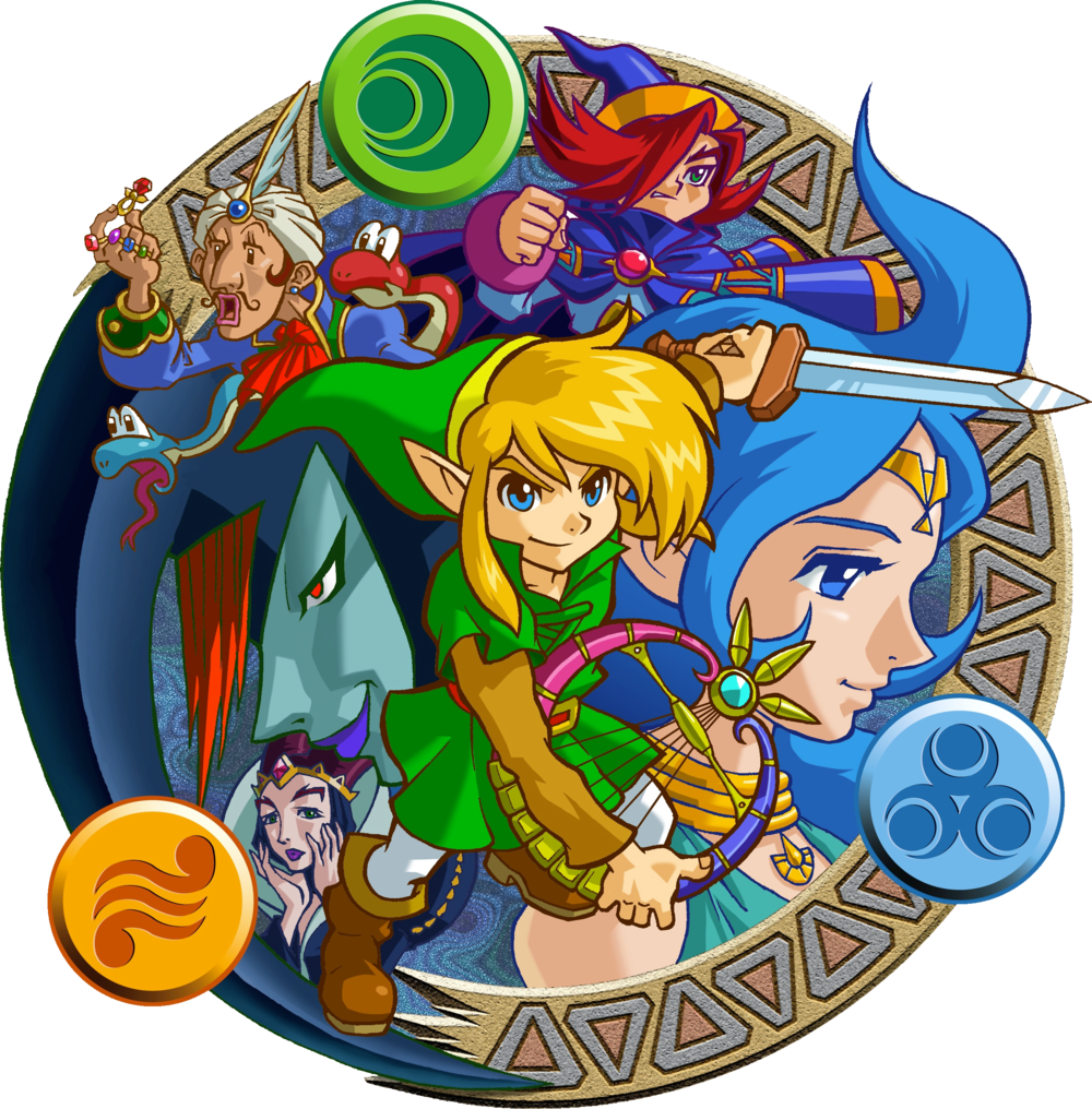 Oracle_of_Ages_Artwork.png