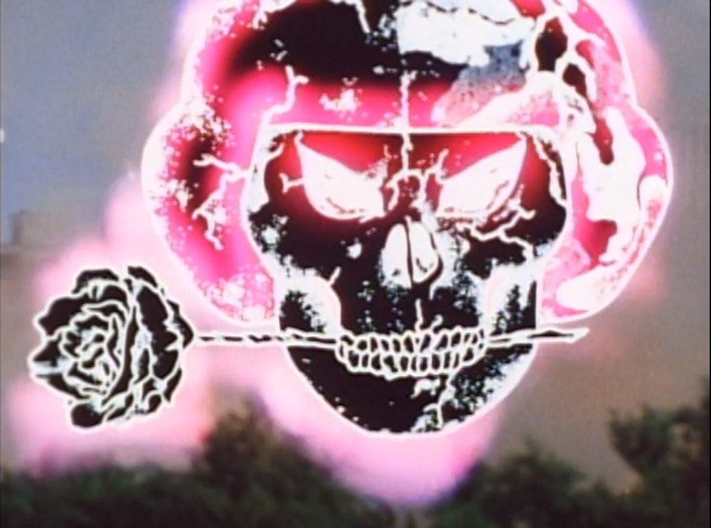 S03E07: Ninja Quest Part 4