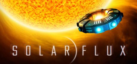 solarflux.jpg