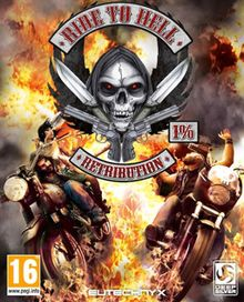 Ride_to_Hell_Retribution_cover.jpg