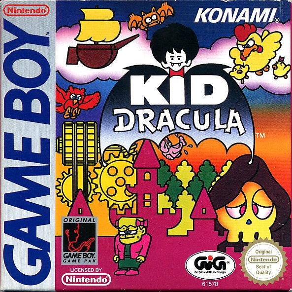 42746-kid-dracula-game-boy-front-cover.jpg