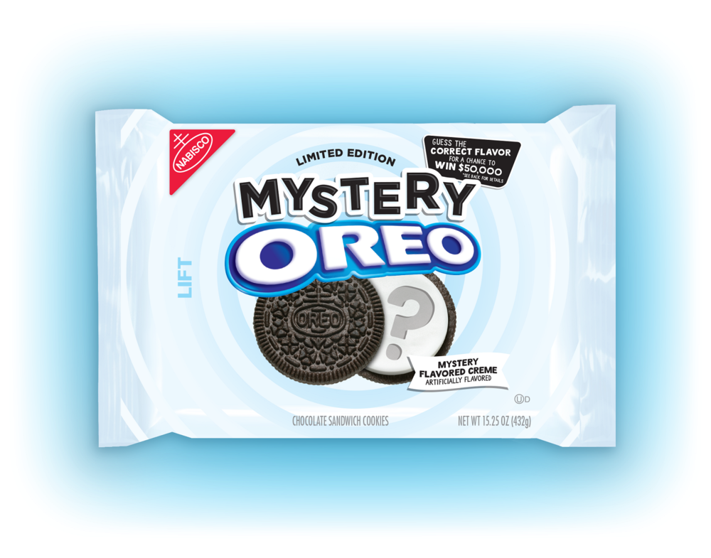 Mystery OREO.png