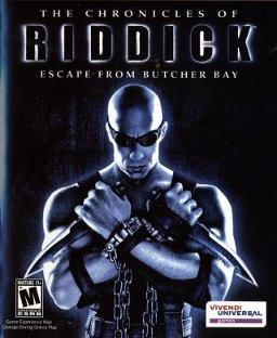 RiddickButcherBay.jpg