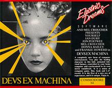 220px-Deus_Ex_Machina_Coverart.png