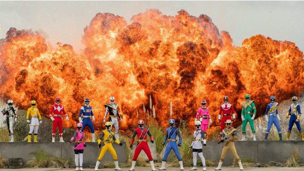 power-rangers-ninja-steel-anniversary-1534578571968_1280w.jpg