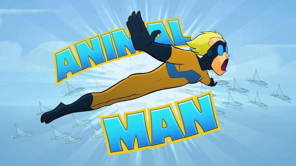 animalman.jpg