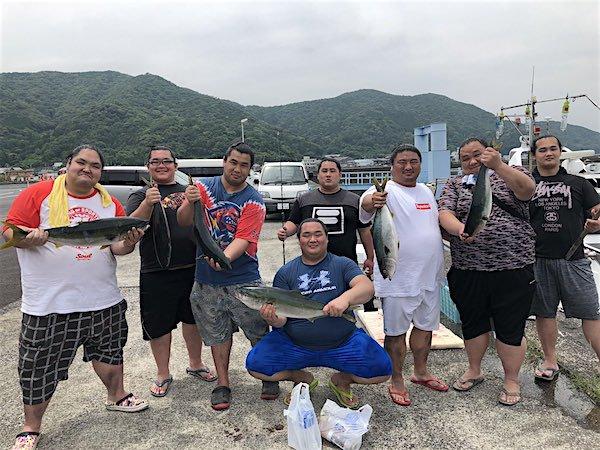 Sakanawake.jpg