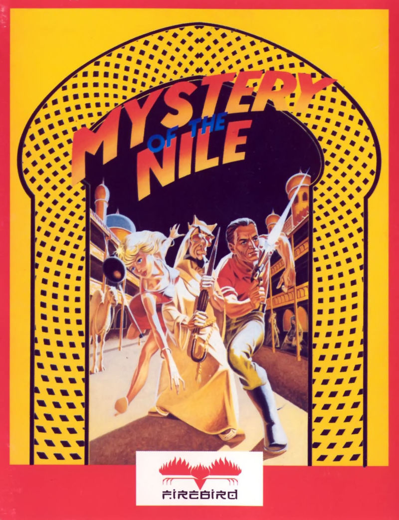 181378-mystery-of-the-nile-commodore-64-front-cover.jpg