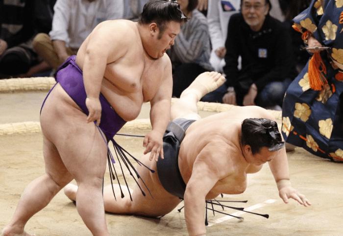 Takakeisho-4.png