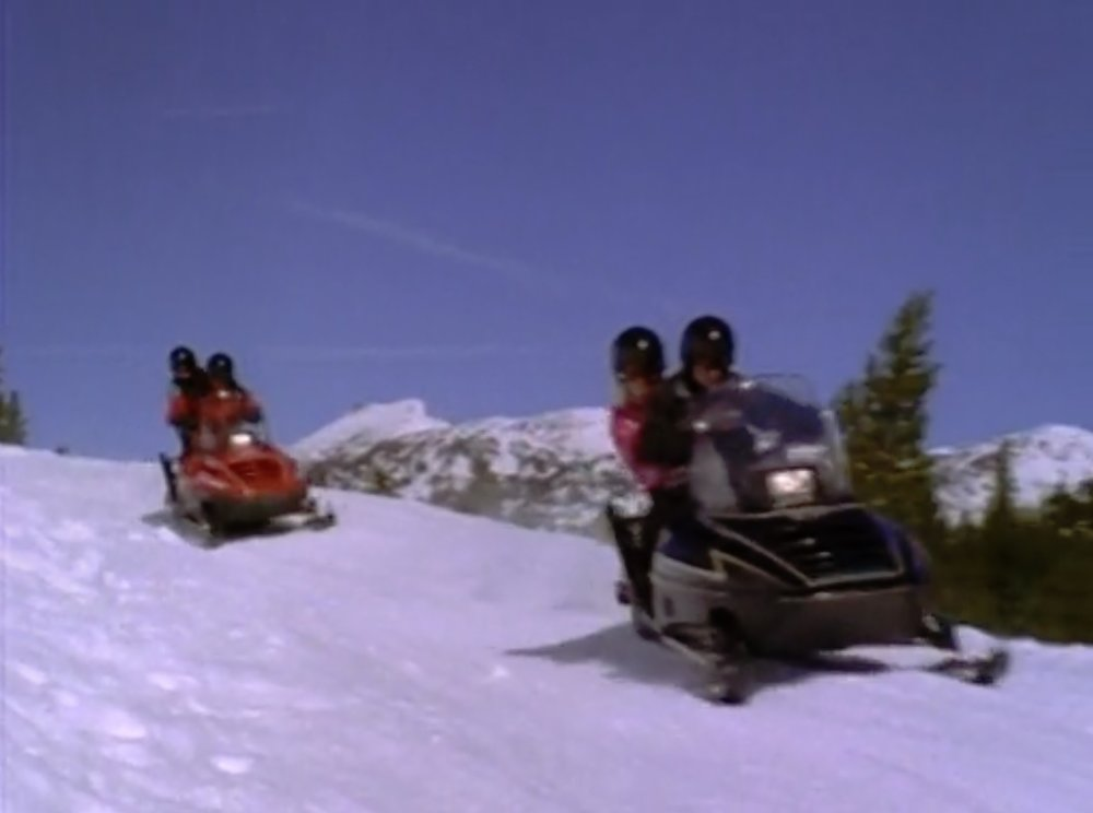snowmobilealabama.jpg