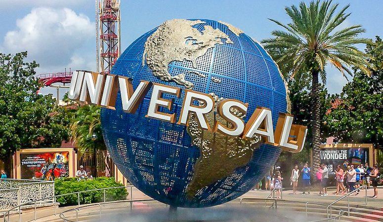 universal-studios-orlando-tips-guide-775x450.jpg