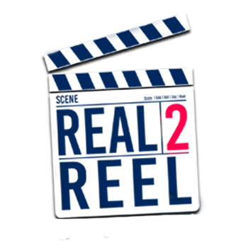 Real2Reel Acting
