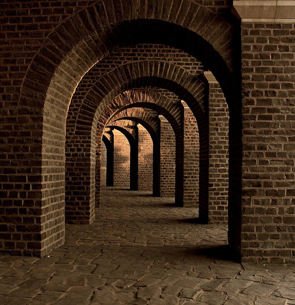 vaulted-cellar-258906.jpg