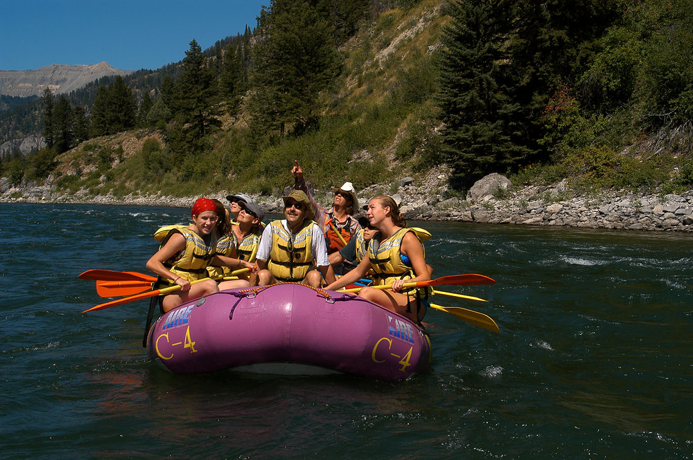 "<a href=""/jackson-hole-scenic-float-trips/"">Scenic Float Trips</a>"