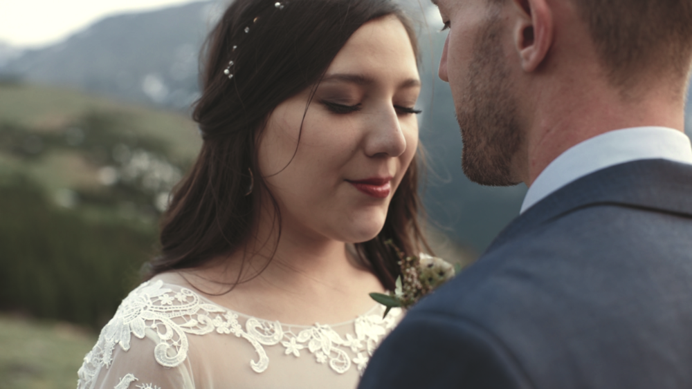 Madeleine + Taylor | Wedding Film