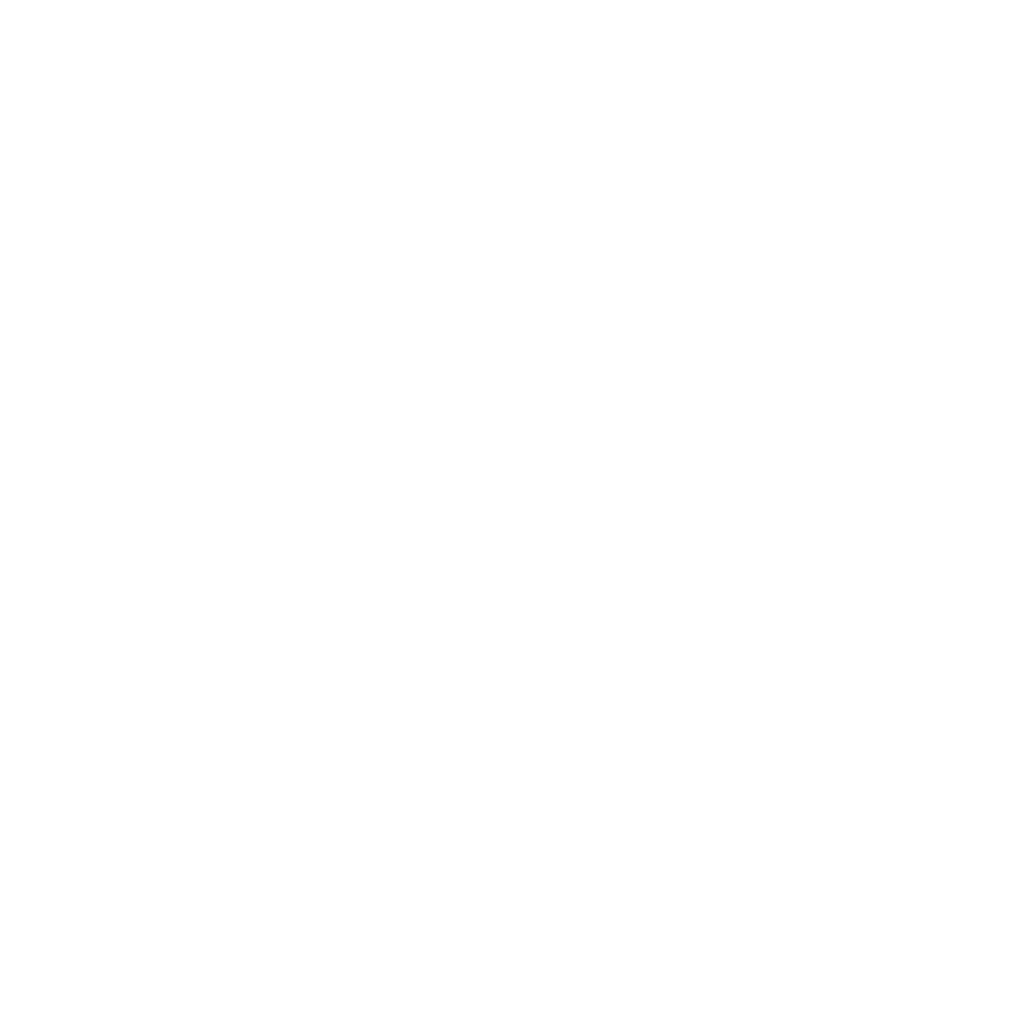 Lubbock Wedding Videographer | Jude and Jael Films