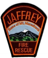 Jaffrey Fire-Rescue Badge.jpg