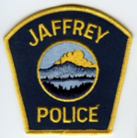 Jaffrey Police Badge.jpg