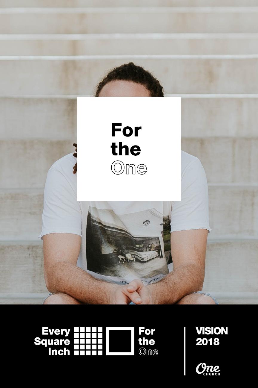 Vision2018_keyart_For the One-Poster 12x18 guy.jpg