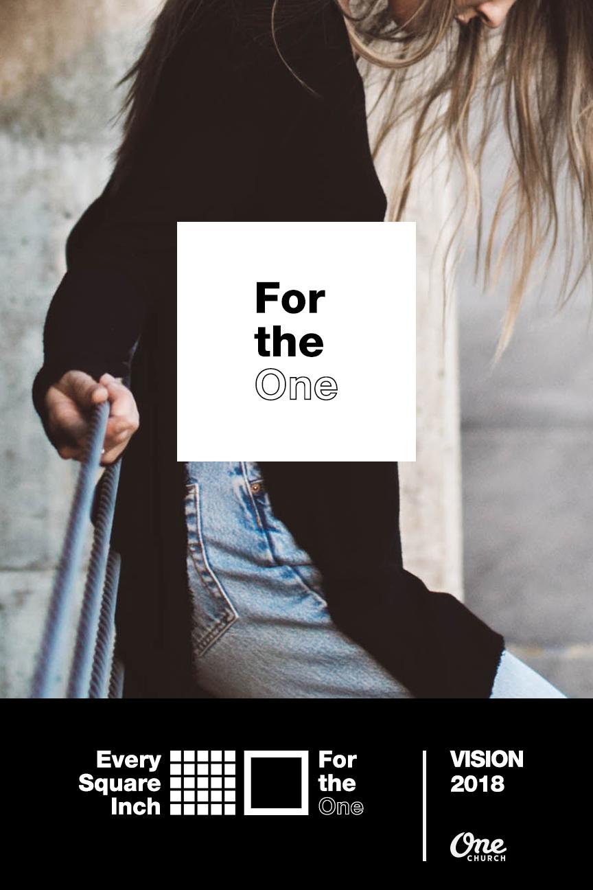 Vision2018_keyart_For the One-Poster 12x18 girl.jpg