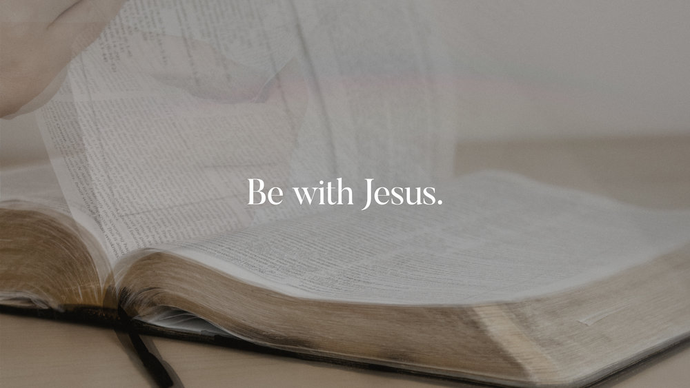 Be with Jesus_title.jpg
