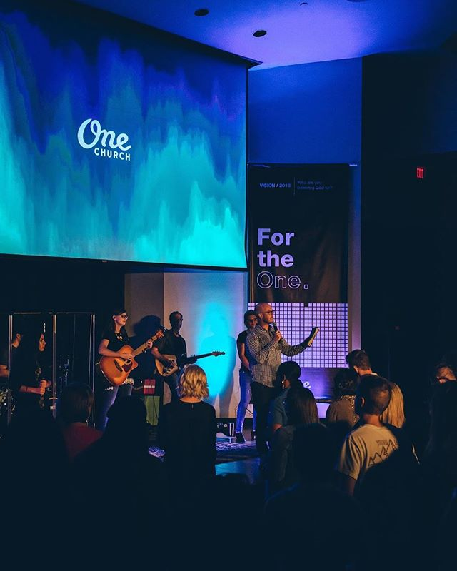 """""""Proclaim the good news of His salvation from day to day!"""" - Psalm 96:2  This Sunday is a new day and a new opportunity to celebrate the beautiful story of Jesus.  Don't forget to spring forward and come early for a coffee in the lobby.   #sundaysatthemuseum #thejesuslifetogether #orlandochurch #winterparkchurch"""