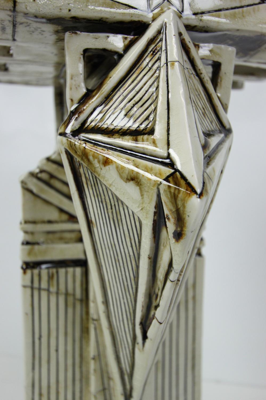 PhaedoSculpture_JW_03.jpg