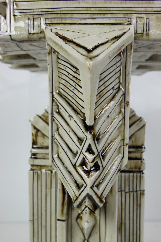 PhaedoSculpture_JW_04.jpg