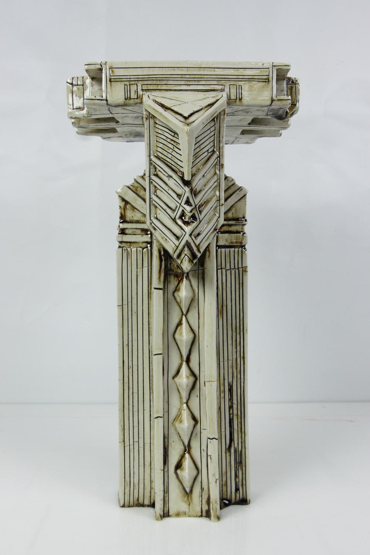 PhaedoSculpture_JW_06.jpg