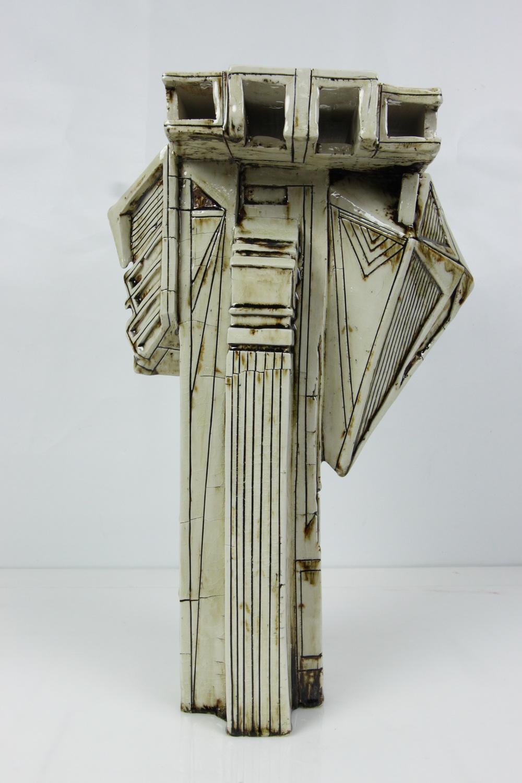 PhaedoSculpture_JW_07.jpg