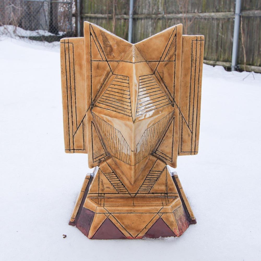 ShinjiSculpture_JW_01.jpg