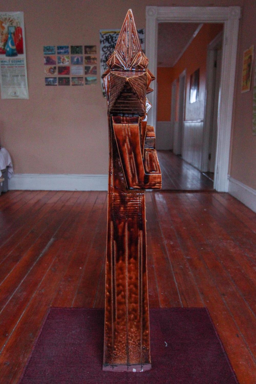 OnkaloSculpture_JW_02.jpg