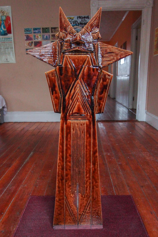 OnkaloSculpture_JW_03.jpg