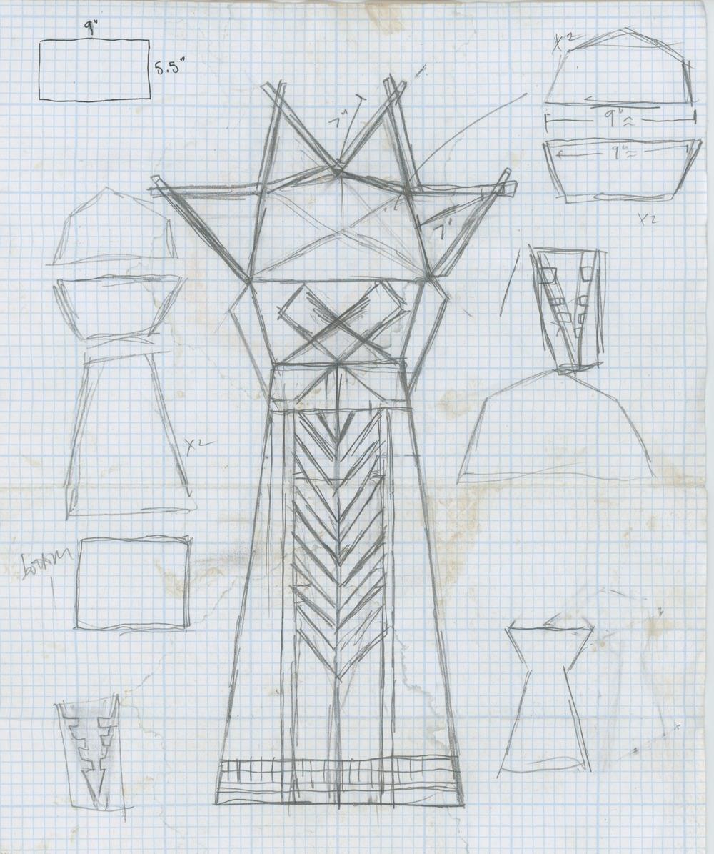 OnkaloSculpture_JW_10.jpg