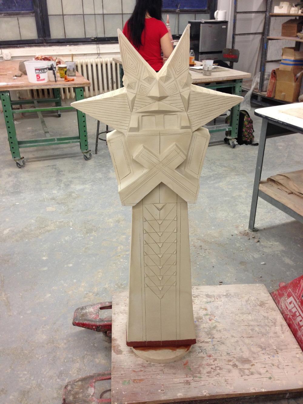 OnkaloSculpture_JW_07.jpg