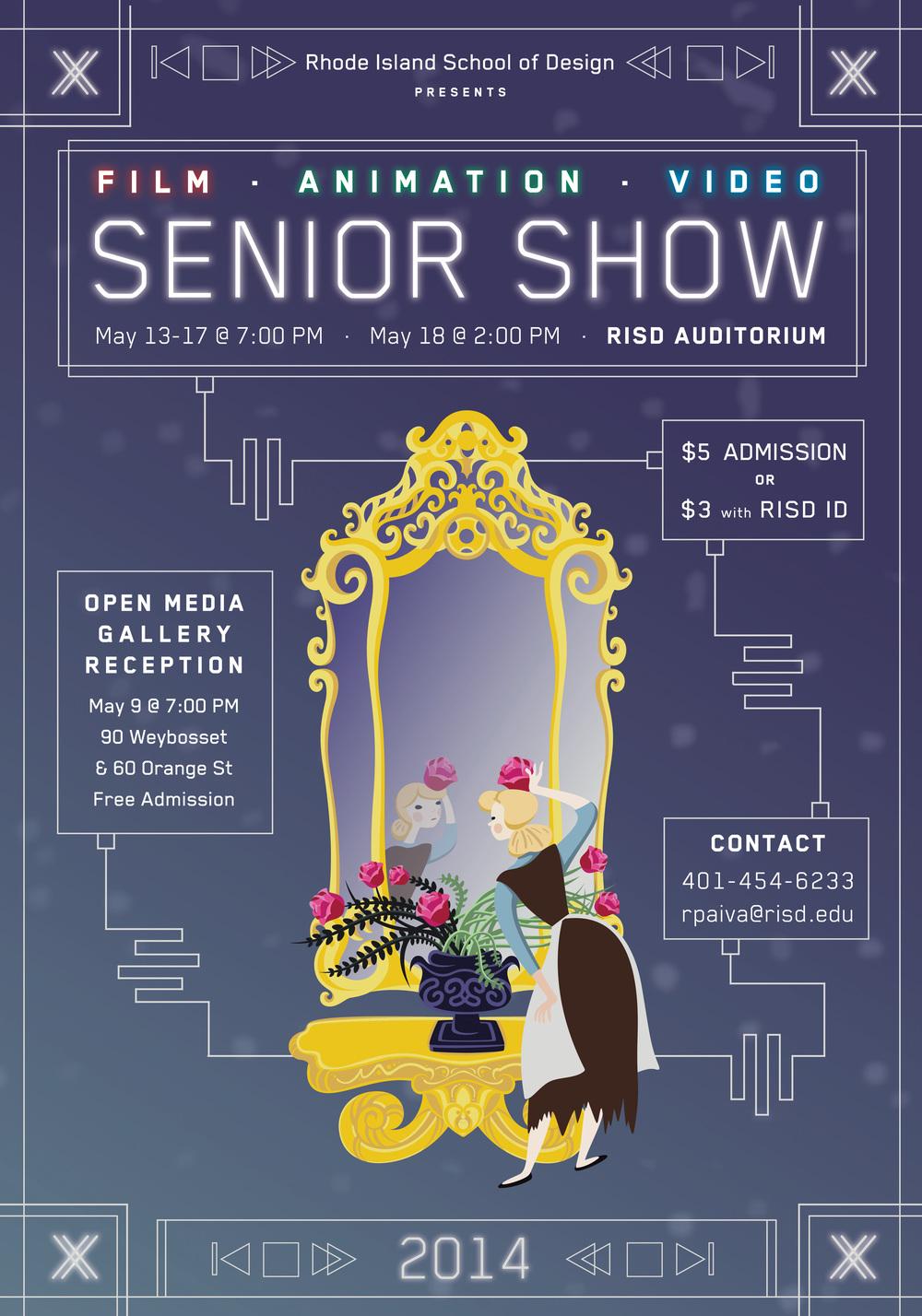 Senior-Show-Poster-1UGH_o.jpg