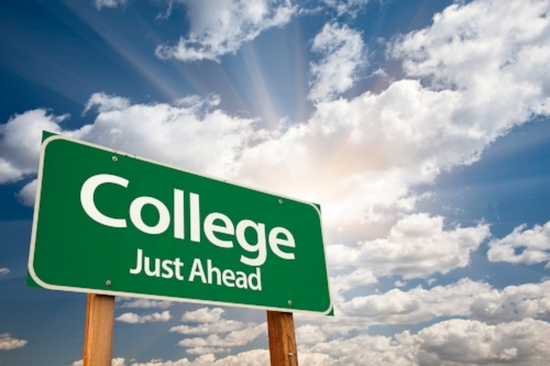 college sign image.jpg