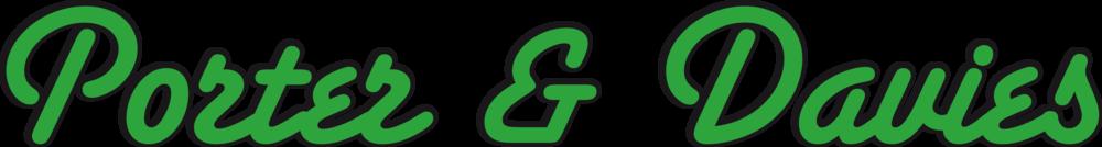 Porter_Davies_Logo_outline.png