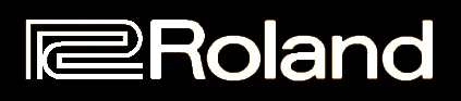 Roland_logo black back.jpg
