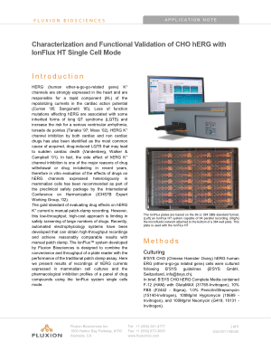 634-0011 - Characterization and Functional Validation of CHO hERG with IonFlux HT Single Cell Mode - REV B.jpg