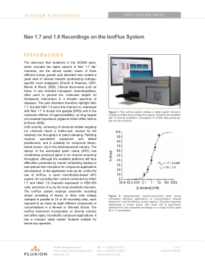 634-0014 - Nav 1.7 and 1.8 Recordings on the IonFlux System - REV B.jpg