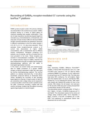 634-0016 - Recording of GABAA Receptor-Mediated Cl- Currents Using the IonFlux Platform - REV B.jpg